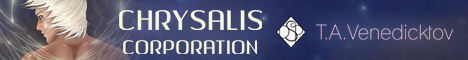 ChrysalisCorporation_headerbanner